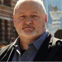 Chris Sticher - Project Management Professional