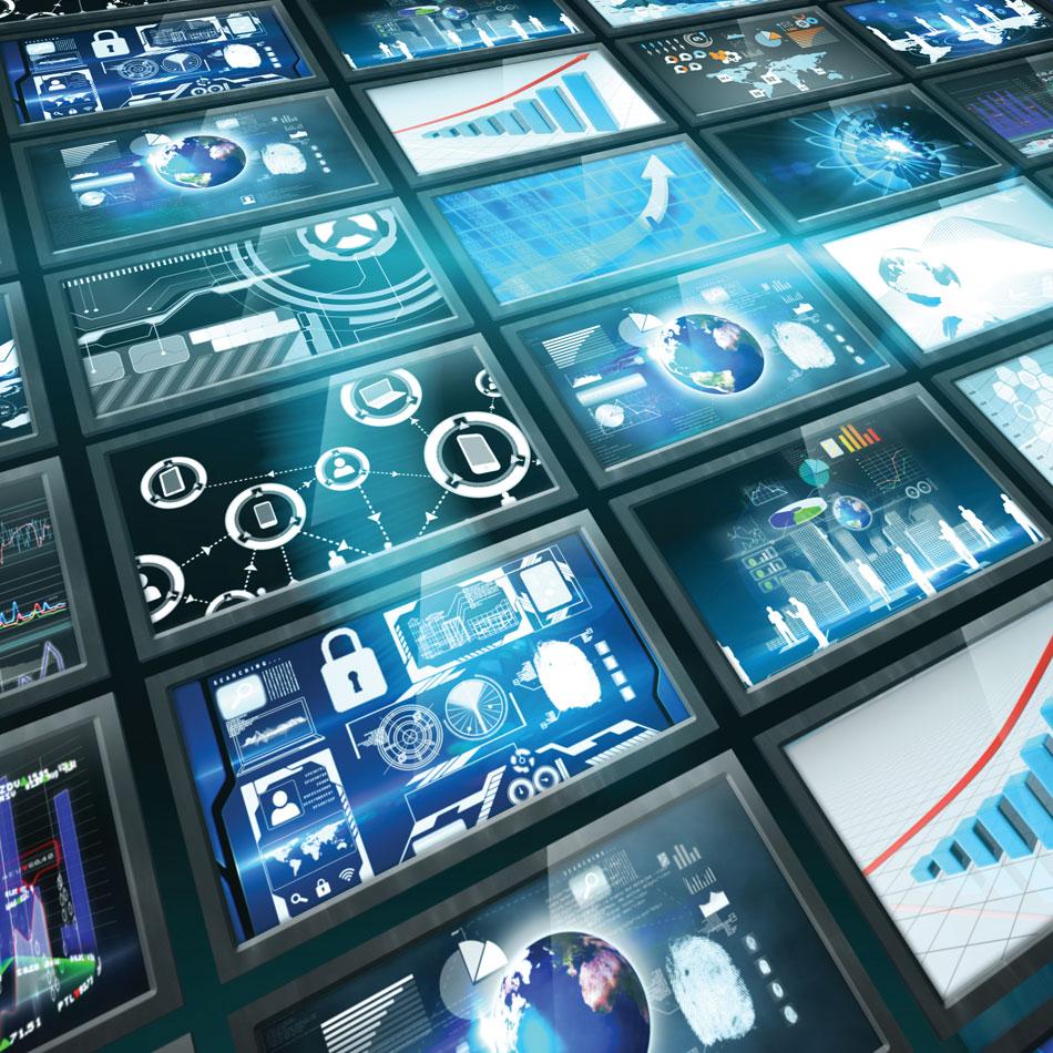 Sensor & Data Fusion Certificate image