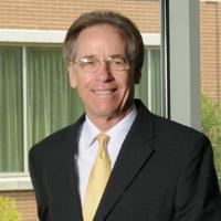 Bill Holm - Defense Tech