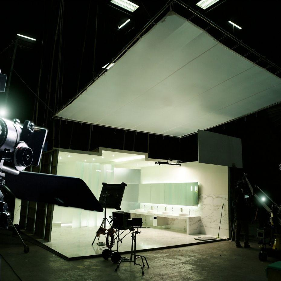 Creating High-Demand Careers in Georgia's Film and Creative Industries image