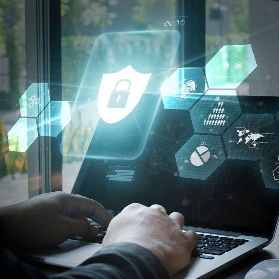 Remote Work Brings Increased Opportunity for Cyber Threats image