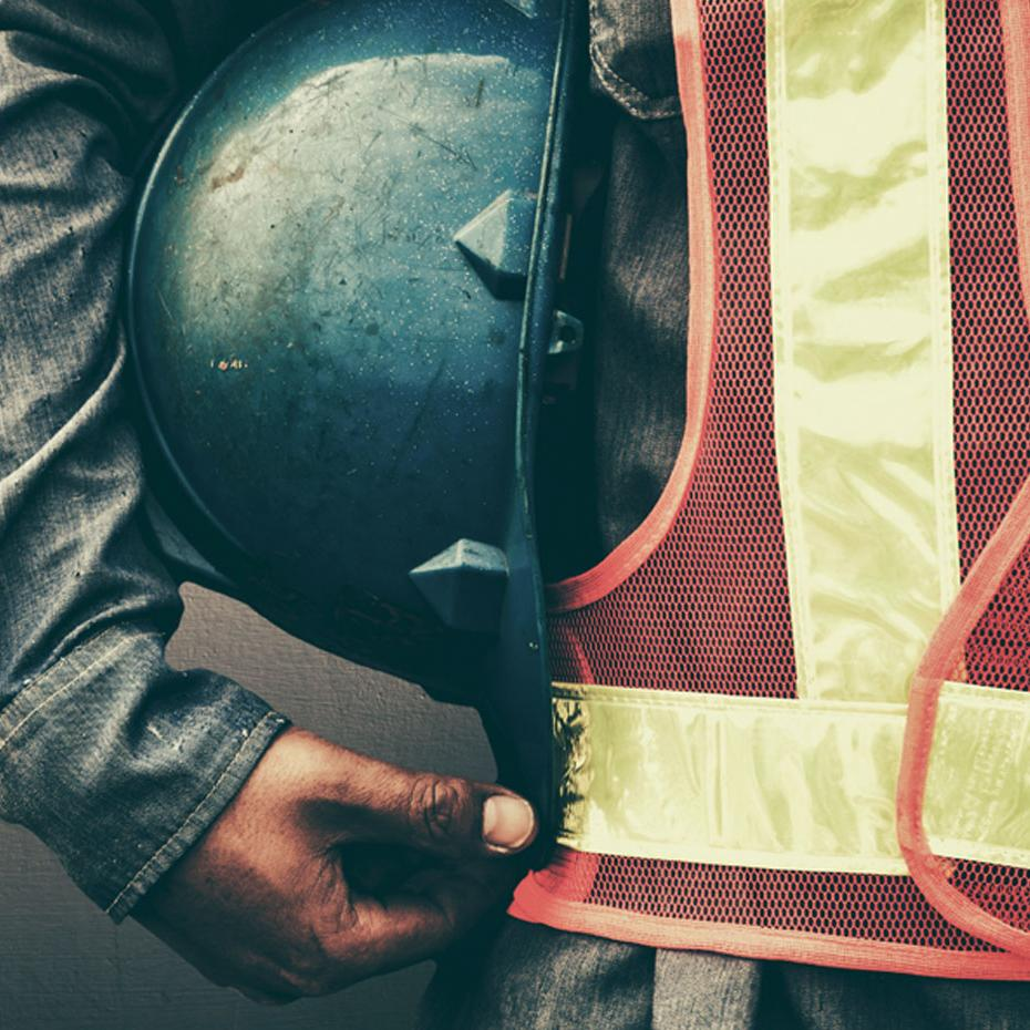 Industry Trends: Safety and Health image