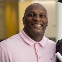 Victor Shell Sr. - Safety and Transportation Director